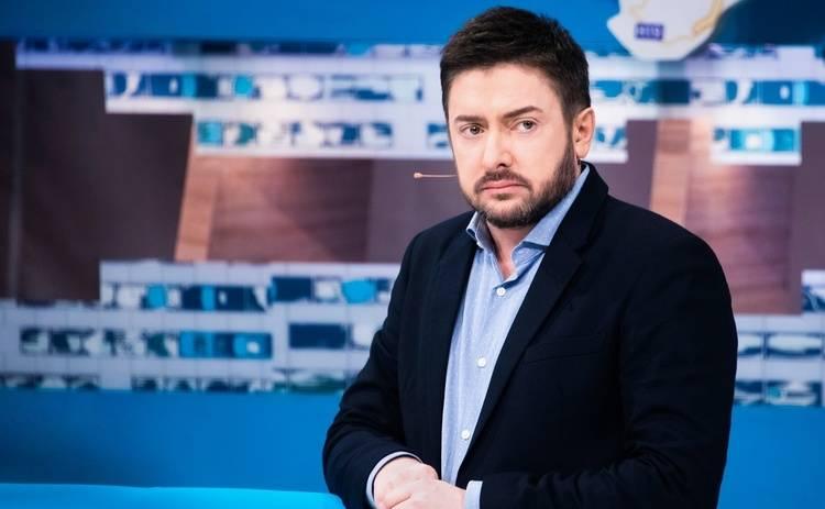 «Говорит Украина» раскроет шокирующие подробности смерти младенца, которого выбросила мать