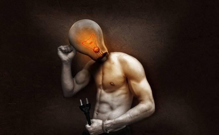 Какие симптомы указывают на упадок жизненной энергии