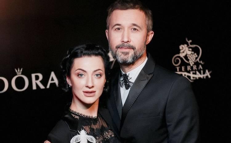 Жена Сергея Бабкина беременна третьим ребенком