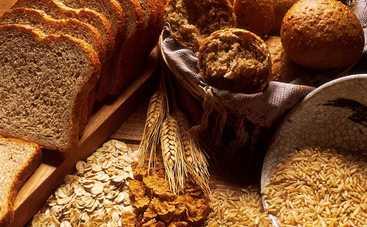 Ученые назвали продукты, защищающие от рака печени