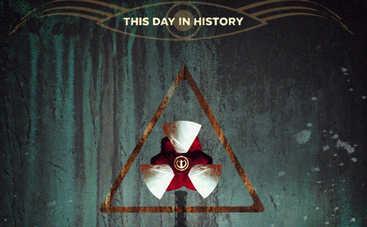 Телеканал HBO приглашает в «Чернобыль»: появился тизер нового сериала