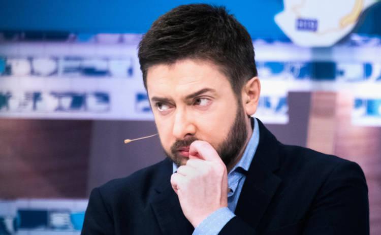 Говорит Украина: в зеркало не смотрю – сам себя боюсь (эфир от 13.03.2019)