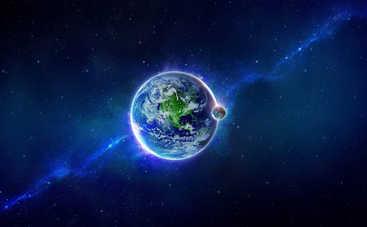 Лунный гороскоп на 15 марта 2019 года для всех знаков Зодиака