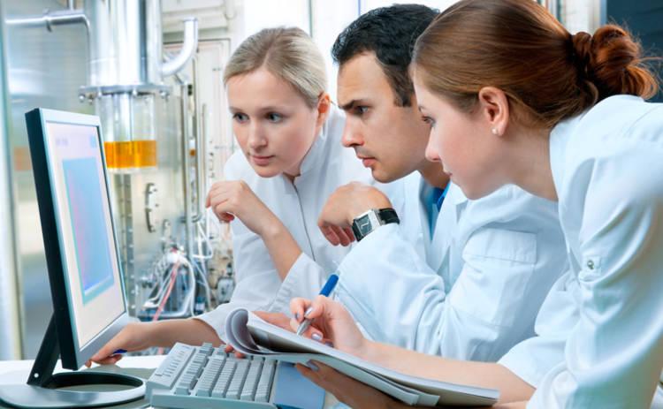 Ученые изучают влияние гемоглобин на потенцию