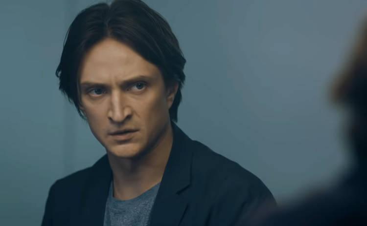 Фантом: смотреть 6 серию онлайн (эфир от 18.03.2019)