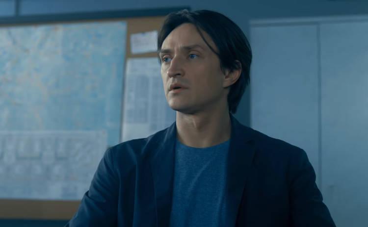 Фантом: смотреть 8 серию онлайн (эфир от 20.03.2019)