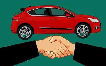 Покупка б/у авто и поддельные документы: как проверить информацию о машине