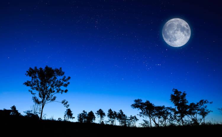 Лунный гороскоп на 16 марта 2019 года для всех знаков Зодиака
