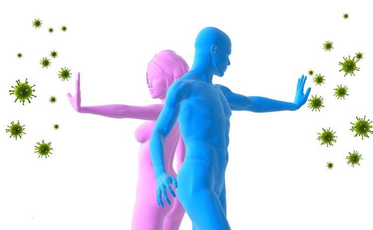 Что такое «иммунный возраст» человека и как его изменить?