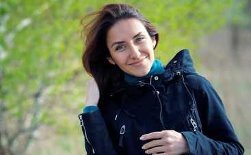 Путешествуем по Украине с Валерией Микульской: Ивано-Франковск