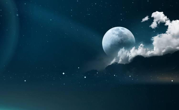 Лунный гороскоп на 17 марта 2019 года для всех знаков Зодиака