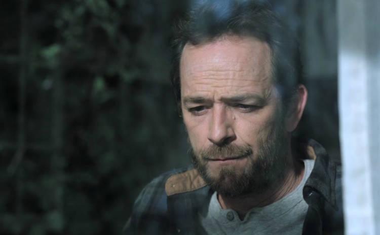 СМИ: прах Люка Перри развеяли над его фермой