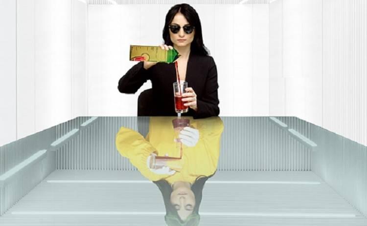 Тайный агент-3: смотреть 5 выпуск онлайн (эфир от 18.03.2019)