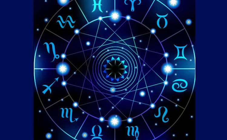 Гороскоп на 20 марта 2019 для всех знаков Зодиака