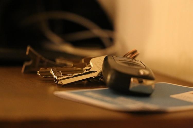 car-key-2648850_960_720_