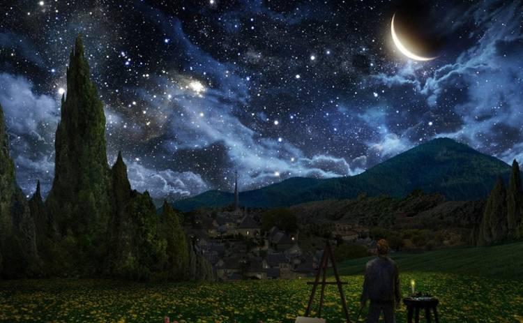 Лунный гороскоп на 22 марта 2019 года для всех знаков Зодиака