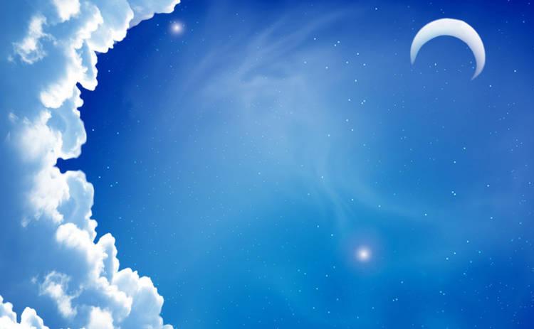 Лунный гороскоп на 21  марта 2019 года для всех знаков Зодиака