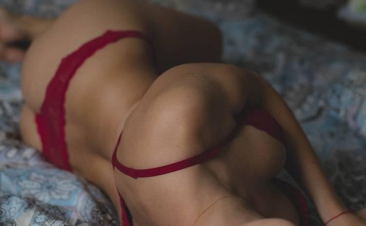 Как сделать секс лучше: советы от селебрити