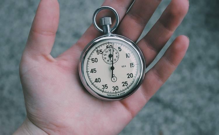 Почему у взрослых время бежит быстрее: мнение ученых