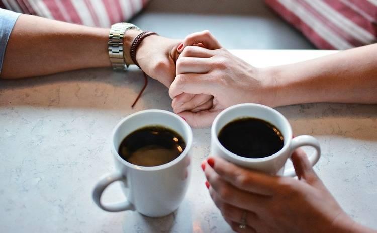 Чек-лист вещей, которые пара должна сделать вместе хотя бы раз в жизни