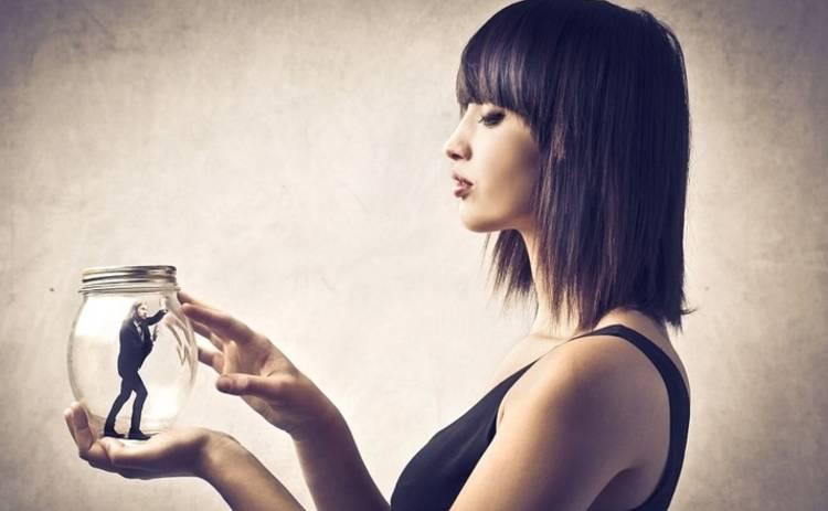 Приемы, которые работают: как распознать мужчину-обманщика?