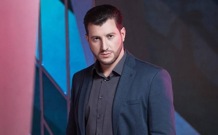 Ведущий проекта «Гучна справа» Тимур Асланов: Я не боюсь говорить о мечтах