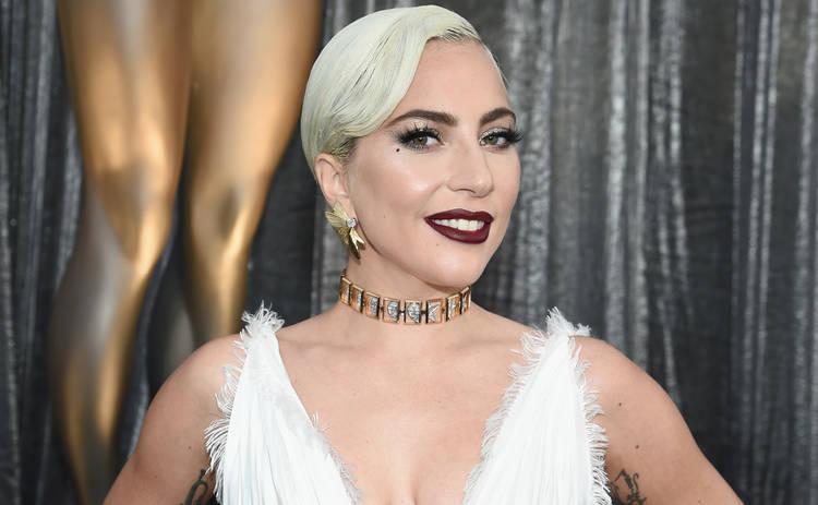 Леди Гага и Брэдли Купер по-настоящему влюблены