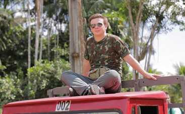 Напали и подстрелили: Дмитрий Комаров прокомментировал шокирующее видео из Бразилии