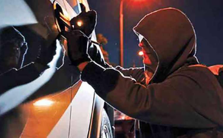 Автоугон по-новому: мошенники сменили тактику