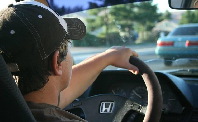 Боль в спине и шее у водителя: причины, и способы решения проблемы