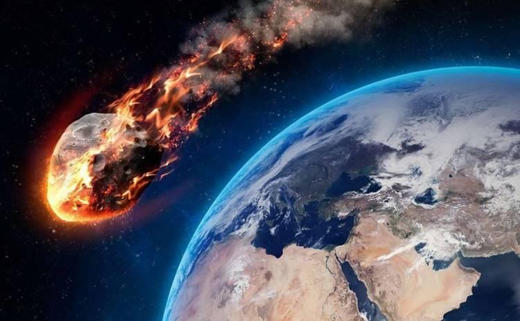 NASA предупреждает: к Земле приближается астероид, угрожает ли он планете?