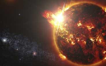 Солнце ведет себя странно: на Землю обрушится «нештатная» магнитная буря