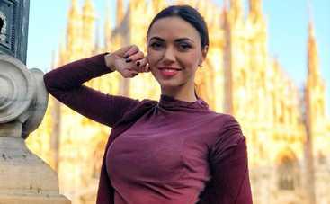 Солистка группы «НеАнгелы» выходит замуж: звезда показала обручальное кольцо