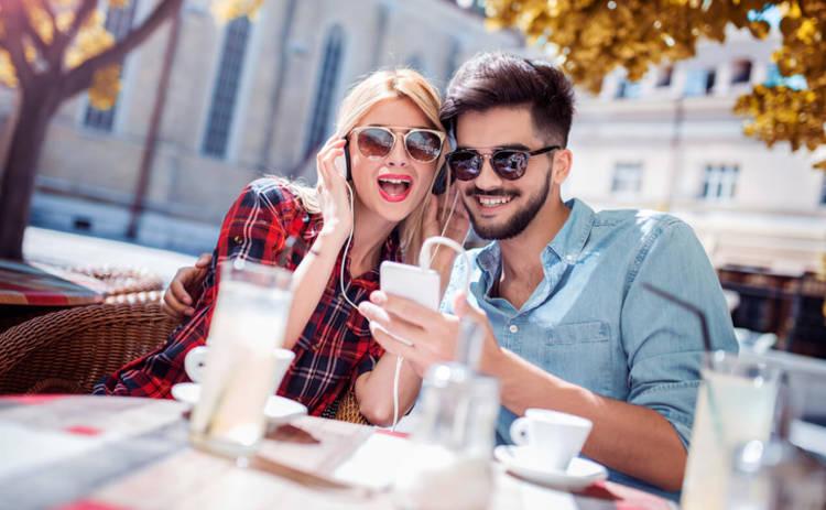Какие мужчины становятся лучшими любовниками?