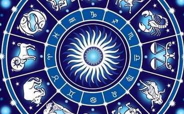 Гороскоп на 25 марта 2019 для всех знаков Зодиака