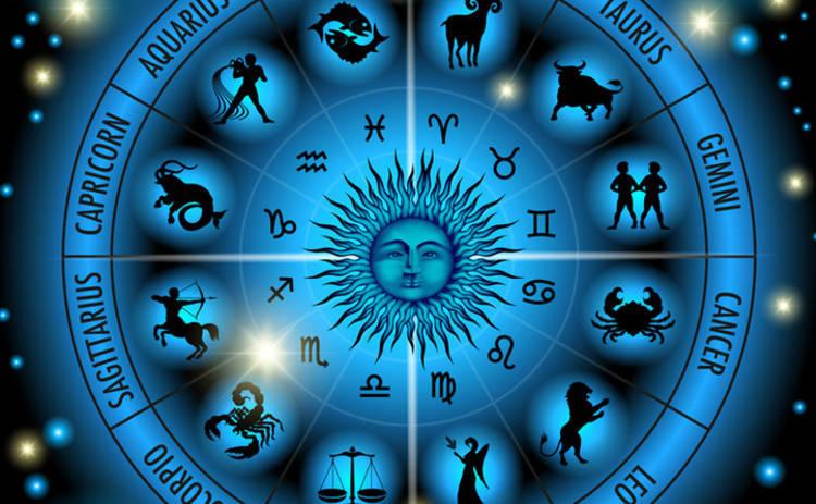 Гороскоп на 26 марта 2019 для всех знаков Зодиака