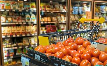 Какие полезные продукты могут навредить организму