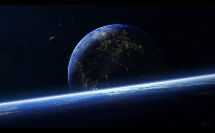 Лунный гороскоп на 26 марта 2019 года для всех знаков Зодиака