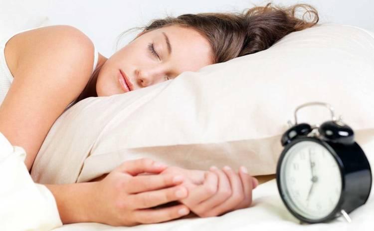 Медики отвечают: что делать, если вы плохо спите?