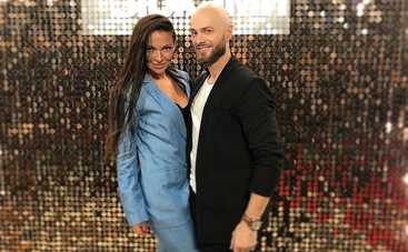 Ого! Влад Яма признался, что танцевал на сцене стриптиз-клуба со своей женой