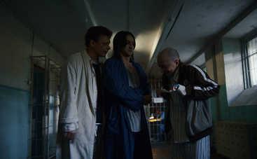 Фантом: смотреть 12 серию онлайн (эфир от 28.03.2019)