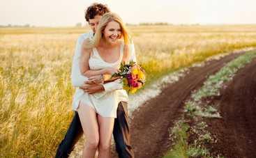 Ученые нашли простой секрет идеальных отношений