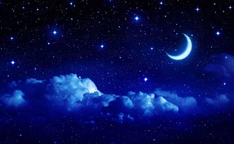 Лунный гороскоп на 25 марта 2019 года для всех знаков Зодиака