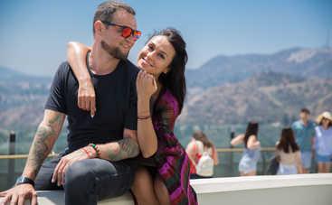 Dj NANA и Руслан Квинта: Мы поженились в прошлой жизни