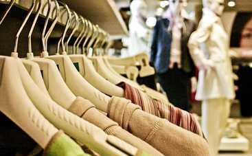 Экономить ли на шопинге? Журналисты устроили тест на прочность магазинной одежде