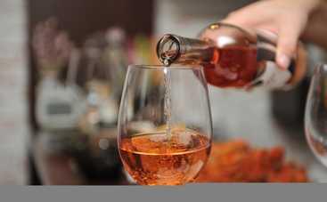 Где купить? Ученые создали алкоголь, не вызывающий похмелья