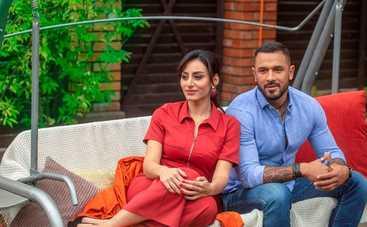 Роза Аль-Намри: Могу спросить у парня, готов ли он к свадьбе?