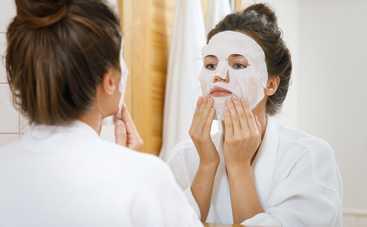 Секретные правила применение масок для лица: что делать для получения шикарного результата?