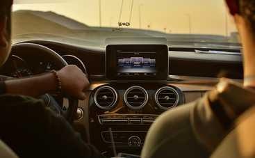 Системы интеллектуальной помощи водителю: новое решение от Европарламента