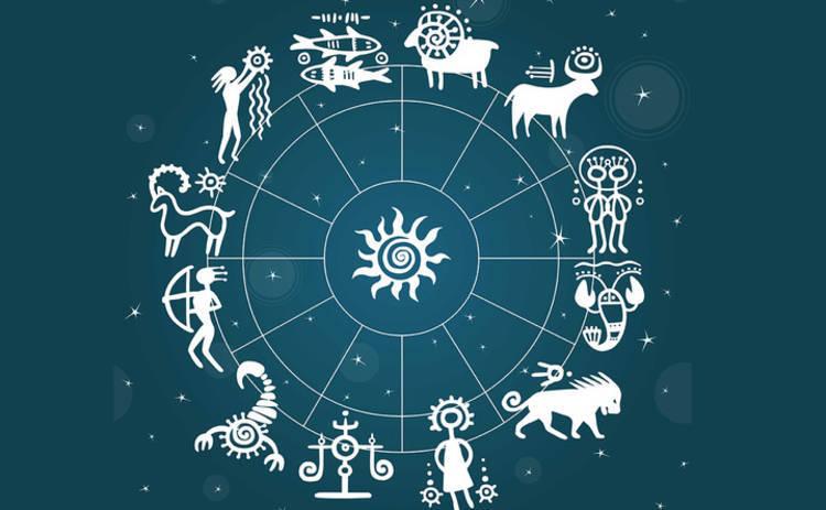 Гороскоп на 29 марта 2019 для всех знаков Зодиака